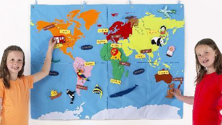 geografische-montessori-artikel3