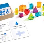 Montessori Sinnes Artikel