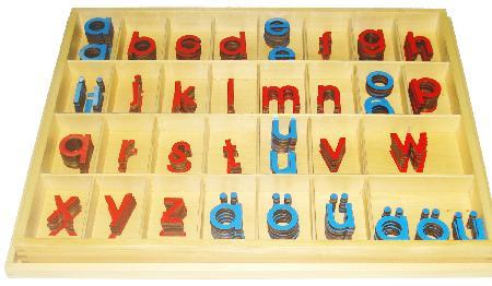 montessori-sprachmaterial-bewegliches-alphabet