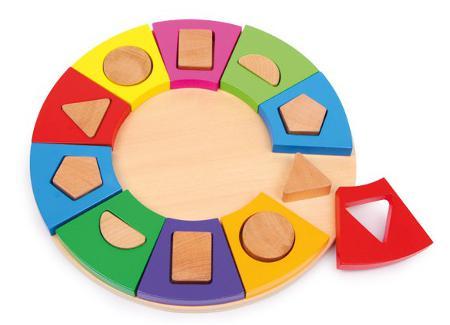 Montessori Material bestellen Schweiz
